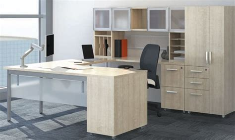Office Desk Houston Commercial Desks Houston Office Desks Office Furniture Houston