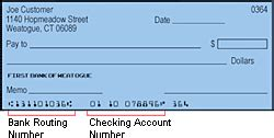 Bank Routing Number Bank Routing Numbers 2016 Car Release Date