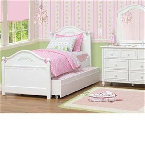 cute twin beds abbey twin trundle bed super cute and love the name
