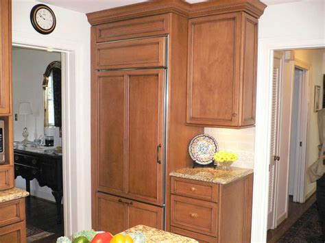 Kitchen Cabinets Wilmington De Wood Kitchen Cabinets In Wilmington Delaware