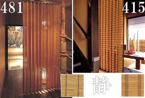 300 cm length curtains 300 cm length curtains scifihits com