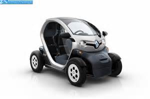 Renault Twizy Tuning Renault Twizy By Lions Tuning Virtualtuning It