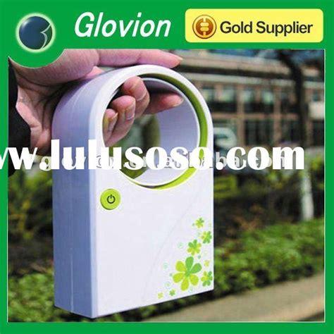 dyson fan promotion singapore dyson fan bladeless dyson fan bladeless manufacturers in