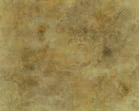 Wall painting techniques texture painting texture examples and