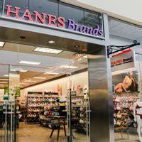 hanesbrands outlet printable coupons hanesbrands new orleans shopping