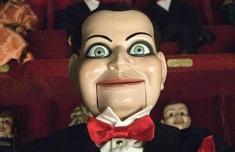dolls house horror film top six hidden references in halloween horror nights 2013 touringplans com blog