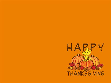wallpaper for iphone 6 thanksgiving thanksgiving day 2012 free hd thanksgiving wallpapers for