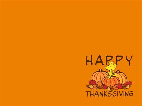 thanksgiving wallpaper thanksgiving day 2012 free hd thanksgiving wallpapers for