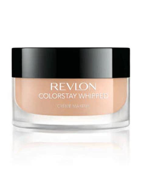 Revlon Creme Foundation by drugstoreprincess review revlon colorstay