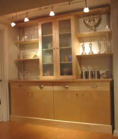 kitchen wall cupboards wonderful and beautiful kitchen wall cabinets the new