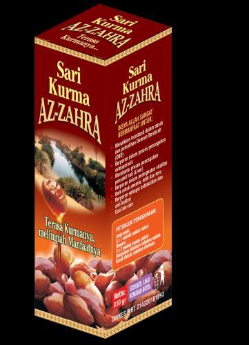 Ramuan Herbal Untuk Memperkuat Stamina Wanita assyifa herbal