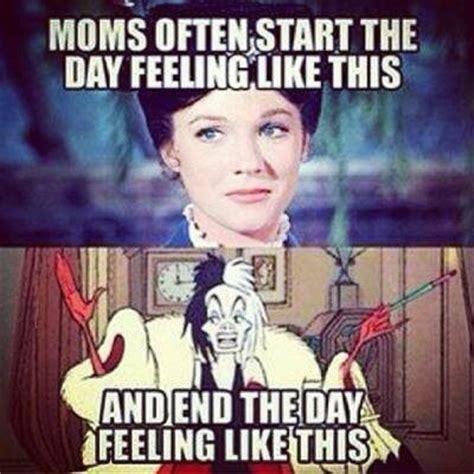 mom memes    real