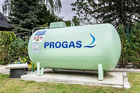 Gastank Aufstellen Vorschriften by Fl 252 Ssiggas Das Heizgas Aus Dem Tank