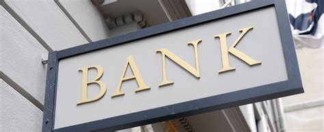 bank consulting retail bank consulting and sales bank services