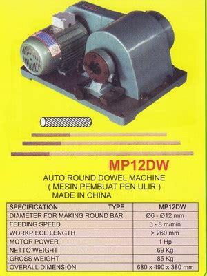 Mesin Potong Aluminium Miter Saw With Sliding Laser 10 Wipro Wp product of mesin kayu wood machinery supplier perkakas