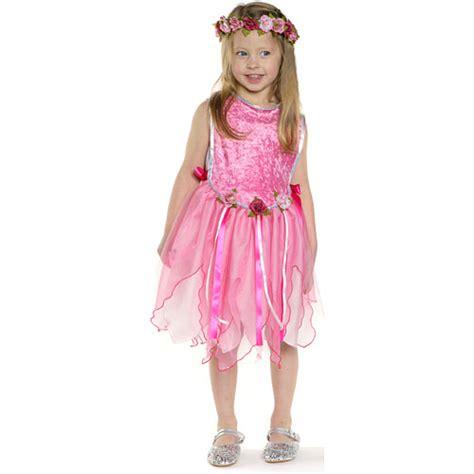 Speak Tunic forest tunic pink sm kool child
