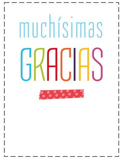 imagenes gracias grupo tarjetas para dar las gracias tarjetas de agradecimiento
