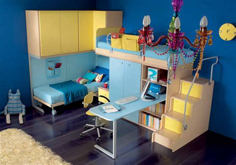 coolest teenage bedrooms 60 cool teen bedroom design ideas digsdigs