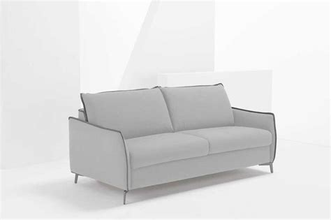 iris beige sleeper sofa by pezzan sofa beds