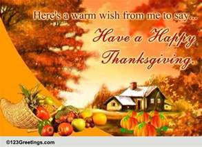 canadian thanksgiving cards free canadian thanksgiving ecards 123 greetings