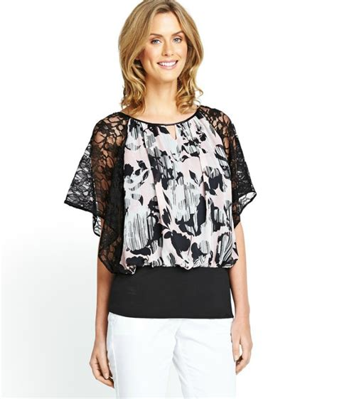 top design hot sell ladies new stylish casual tops ladies tops latest