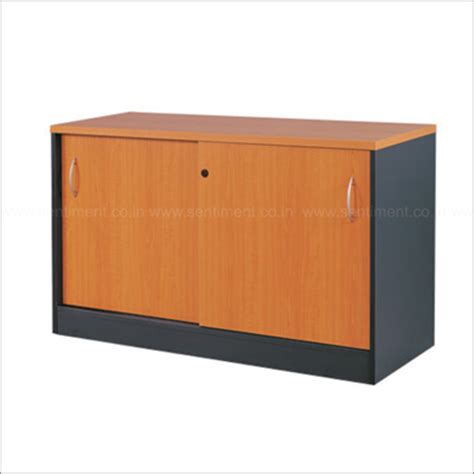 Storage Cabinet For Office Trend Yvotube Com Office Furniture Storage