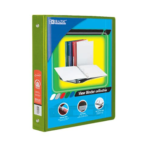 cheap binders wholesale school office supplies