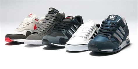 Ketahui 5 Merek Penggemuk 7 merek sepatu olahraga tepopuler di dunia informasi