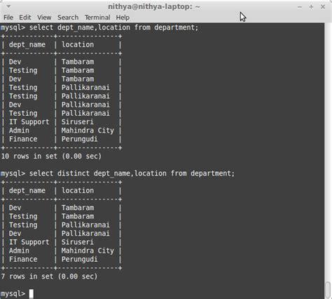 mysql date format with slashes functions operators எள ய தம ழ ல mysql ப கம 2