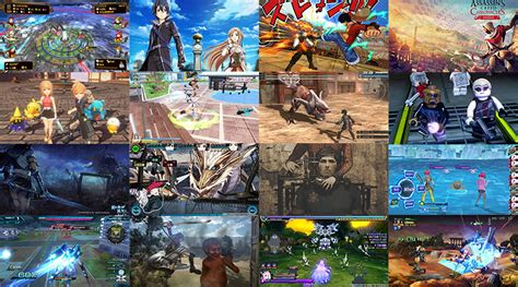 best ps vita top 20 most anticipated ps vita of 2016 i play ps vita