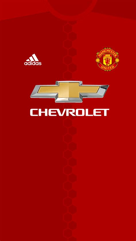 Hp Manchester United manchester united phone wallpapers