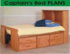 bed with bookcase headboard beds captain captains bed with bookcase headboard