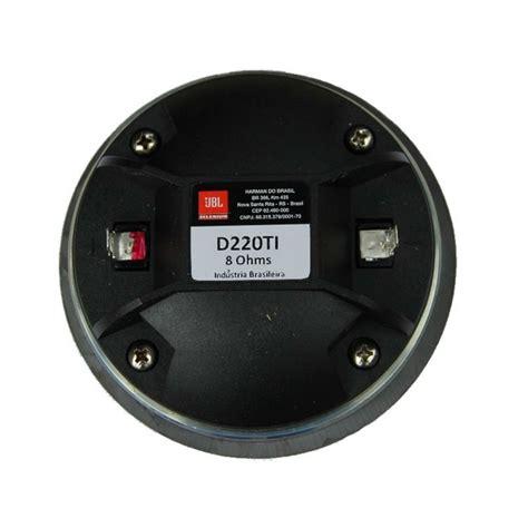 capacitor para driver jbl driver jbl selenium d220ti titanium 80w rms capacitor r 159 90 em mercado livre