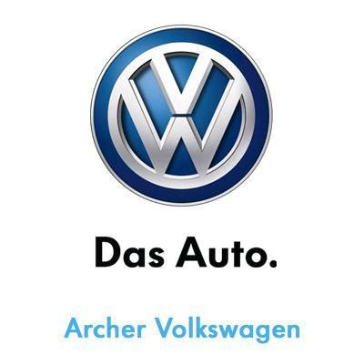 archer volkswagen houston archer volkswagen archer vw