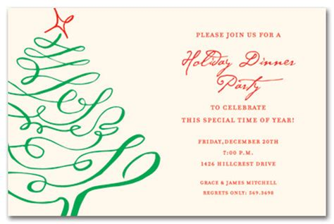 employee holiday luncheon invitation template office luncheon invitation wording just b cause