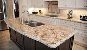 images of typhoon bordeaux granite search