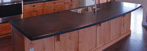 Meganite Countertops by Counters In Cultured Marble Meganite And