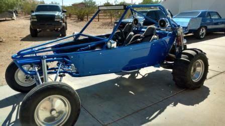 sandrail motorcycles for sale in phoenix arizona