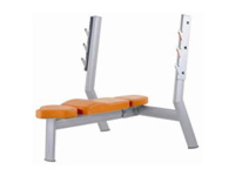 supine bench press machine supine bench press fjs 1130 commercial supine bench