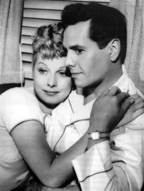 lucille ball and ricky ricardo edith mack hirsch sunday star lucille ball beautiful