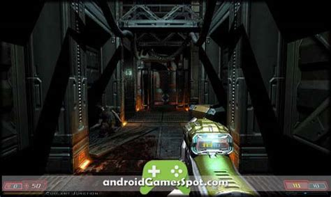 doom for android doom 3 bfg edition apk free