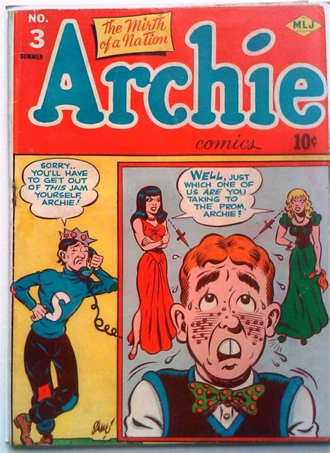 Komik The Sea 1 2 Fullset Tamat By Miwa Abiko 17 best images about archie comics covers on