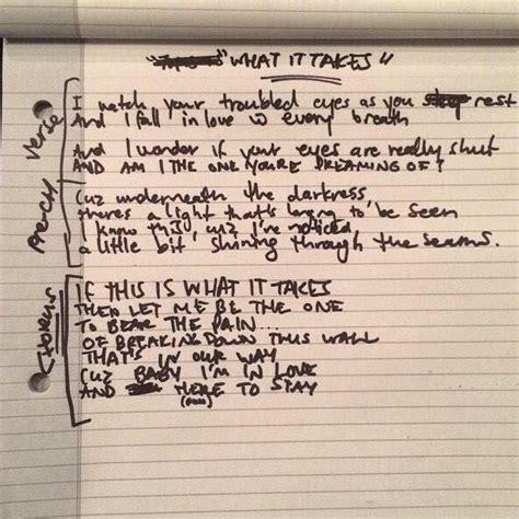 the last song book report the last song book report 25 obituary templates and