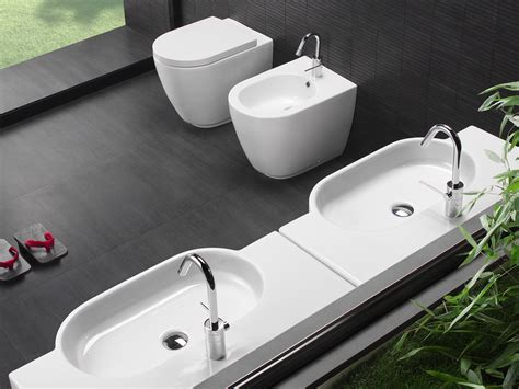 Park Bathroom Accessories by Bathroom Accessories Osborne Park