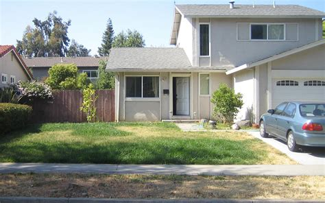 Simple Front Yard Landscaping Ideas Pictures Amys modern simple front yard landscaping ideas amys office
