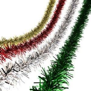 tis the season for holiday inventions davison