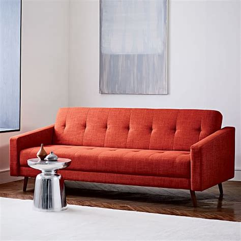 futon room ideas futon sofas 50 about remodel sofa room ideas with