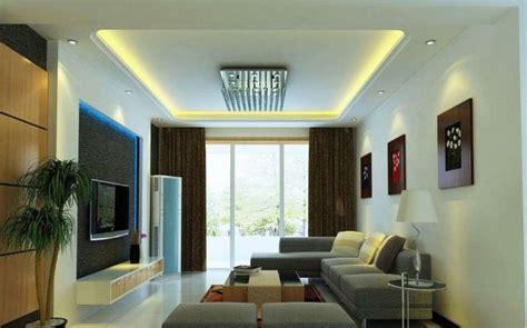innovative  ceiling living room false ceiling designs