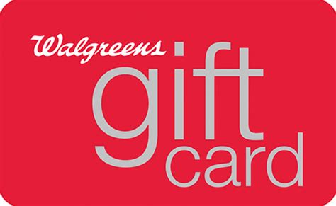 Restaurant Gift Cards At Walgreens - drugstore gift card 2014 08 25 safety health magazine