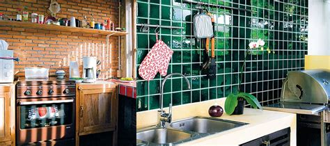 Diy Home Design Projects by